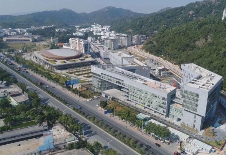 我市筹建广东省实验室工作取得关键性进展,看看都有哪些……