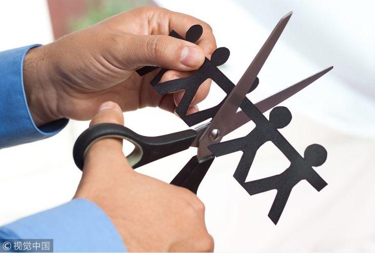 调查丨中介业降薪、裁员风暴: 新一轮批量造富的开始?