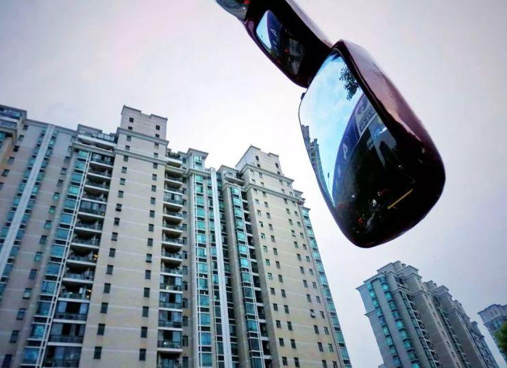 广州出狠招治楼市:有售楼部被封,2年前旧账重算