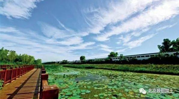 1月12日,北京土地市场成交2宗住宅用地