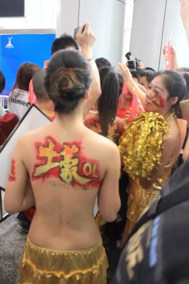 中国的有钱人为什么叫土豪?不能称为贵族?