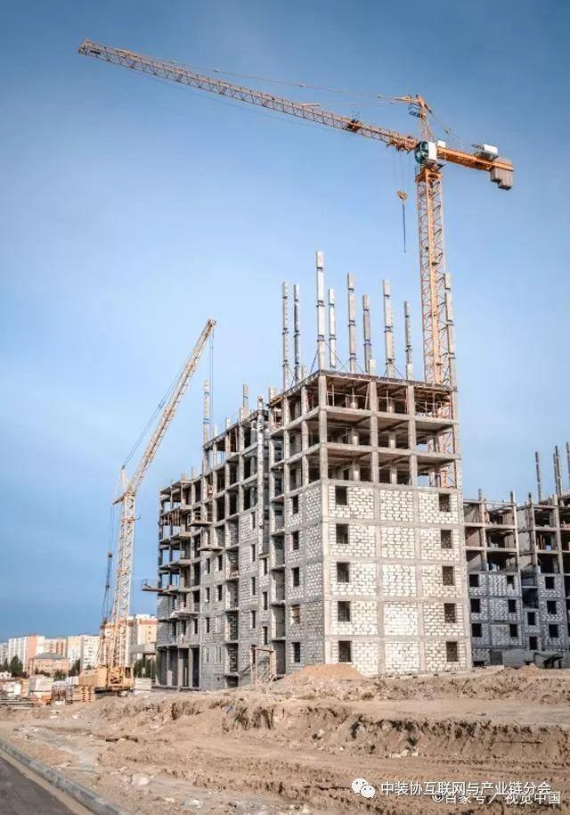 建筑业企业资质申请实行告知承诺审批能给建企带来什么好处?