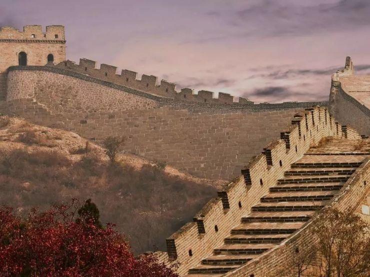 名家||钱穆:游历中国,中国书是最好的导游