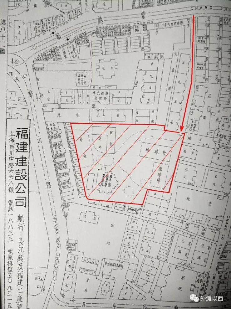 """上海""""一级区域""""答观众问  庭院深深深几许 探访上海三处秘境大宅门"""