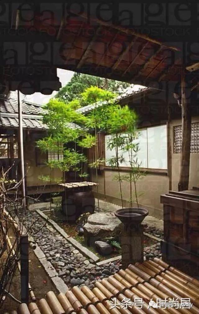 """北京板栗第一村的70岁老木匠,花100万改造最美小院,轰动全村/12个花园式""""庭院设计"""",身处在这么美的地方会不会醉呢?"""