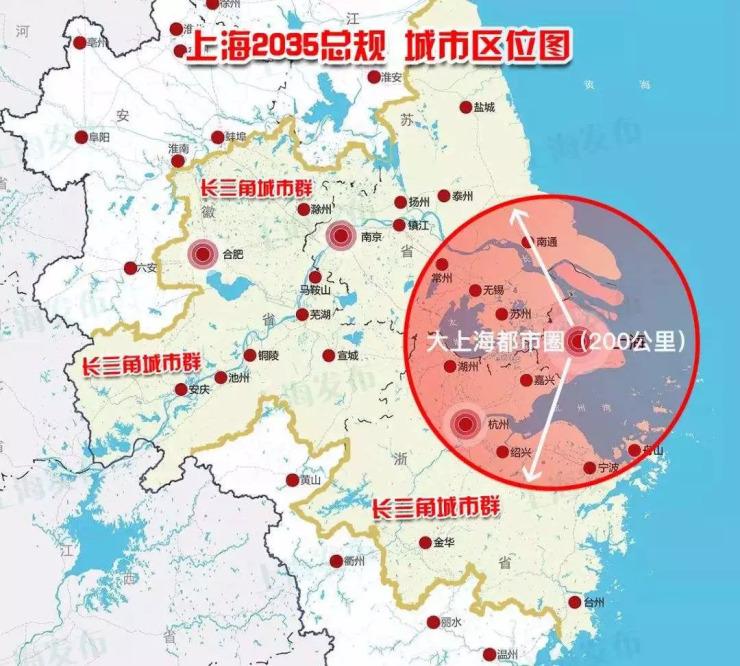 房租逼年轻人逃离北上广背后:中国楼市租金回报率全球垫底