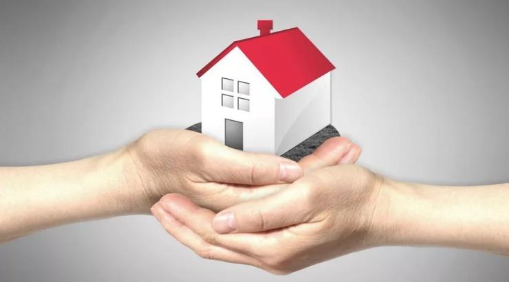 共有产权养老试点:医卫慈善用地出售产权 特殊政策下的变相卖房?