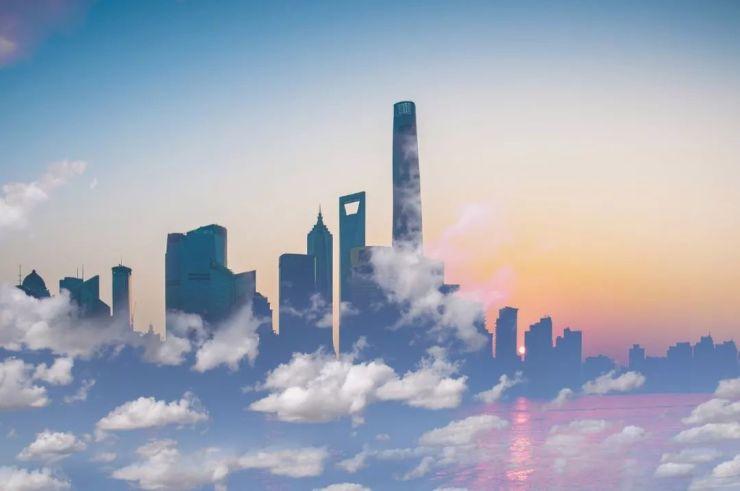 黄奇帆:房地产未来要大变天(2年内最有高度的地产类文章)