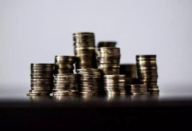 重大利好!并购重组市场松绑,配套融资可补流偿债