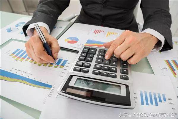 公积金不是想贷就能贷,六大限制条件碰见一个就很麻烦!