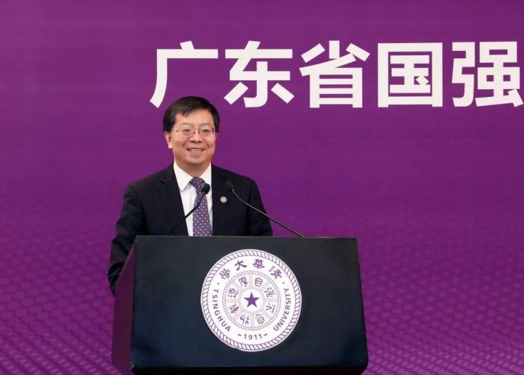 22亿!中国大学史上最大笔捐款诞生