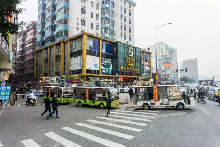 毕业季杀到!房租要涨?最新广州13条地铁沿线租金曝光!