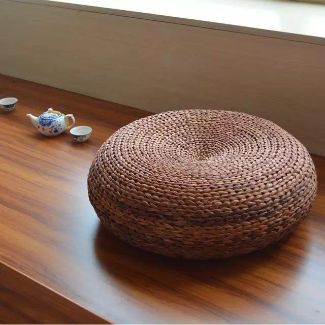 芜湖小户型客厅装饰的7种诀窍