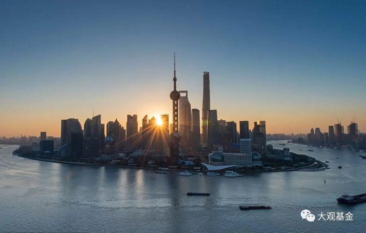 上海市规土局:今年继续加大租赁住房用地供应