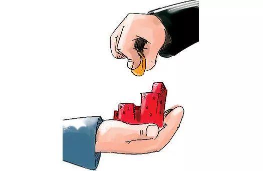 承租人租賃被抵押的房屋存在的法律風險