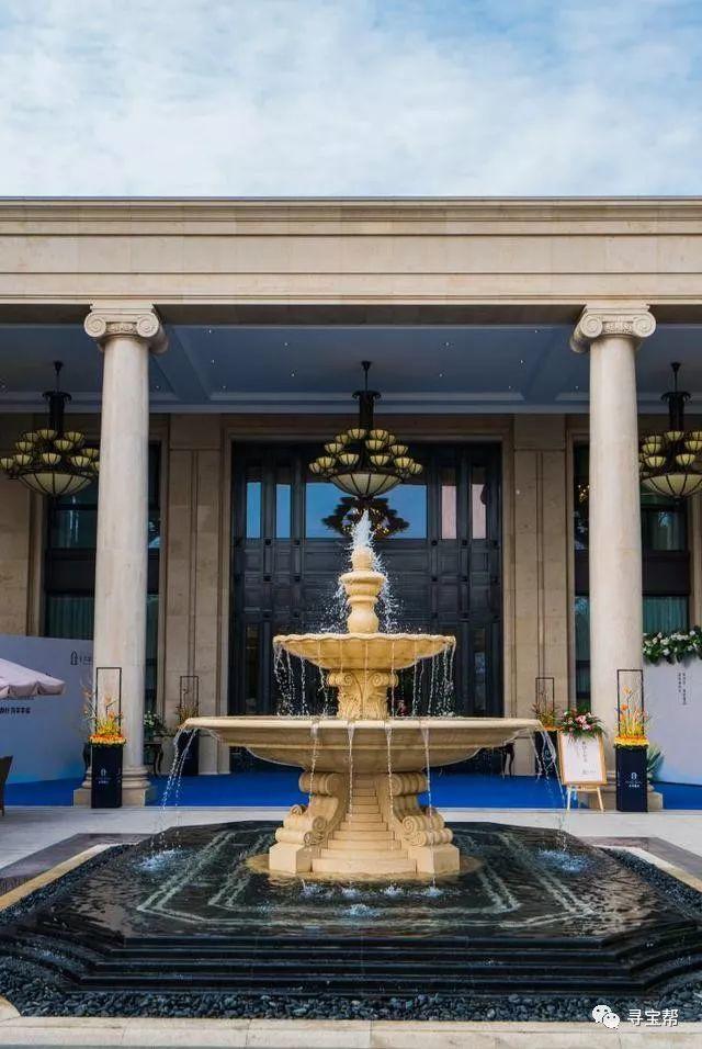 葛洲坝地产落子成都——2018下半年最好的买房机会就在这儿了!