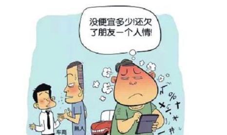 芜湖新房装修,钱别砸在这30个最不实用的地方!