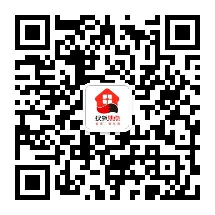 工体夜店排行_全球最新十大夜店排行榜(组图)